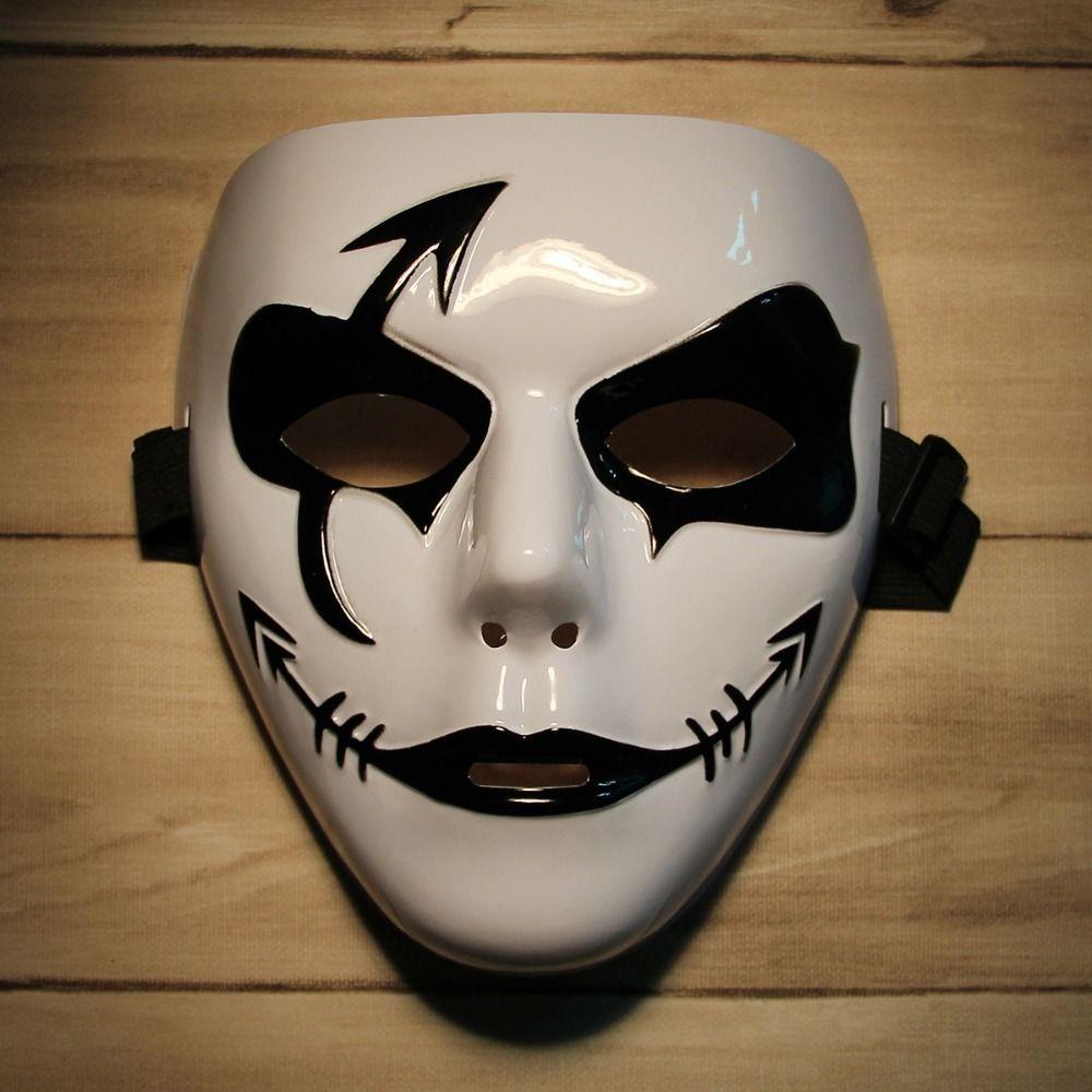 Đáng Sợ Halloween Mặt Nạ-Mua lô Đáng Sợ Halloween Mặt Nạ Giá rẻ từ ...