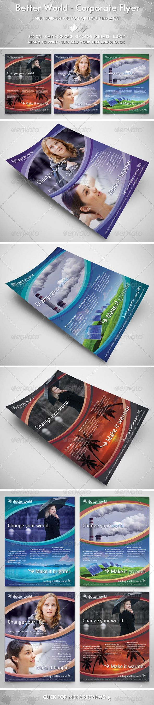 17 best images about print templates fonts flyer 17 best images about print templates fonts flyer template and business card templates