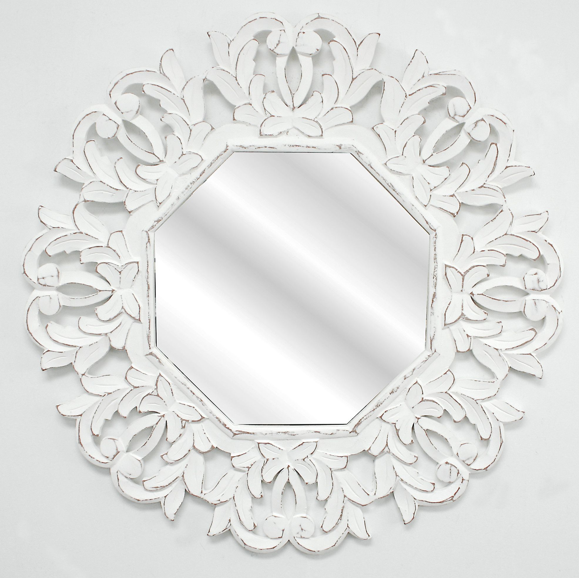 Tull Wall Mirror | Products | Pinterest