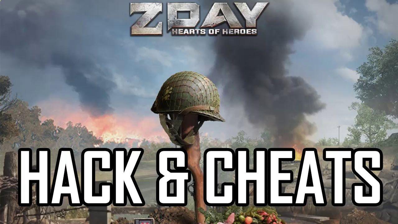 NO Survey] Z Day Hack APK - Unlimited Z Day Hack and Cheats Z Day Hack 2019  Updated Z Day Hack Z Day Hack Tool Z Day Hack AP… | Cheating, Tool hacks,  Generation