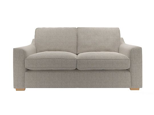 Cargo Layla Harveys Furniture Harvey Furniture Sofas And Chairs Furniture