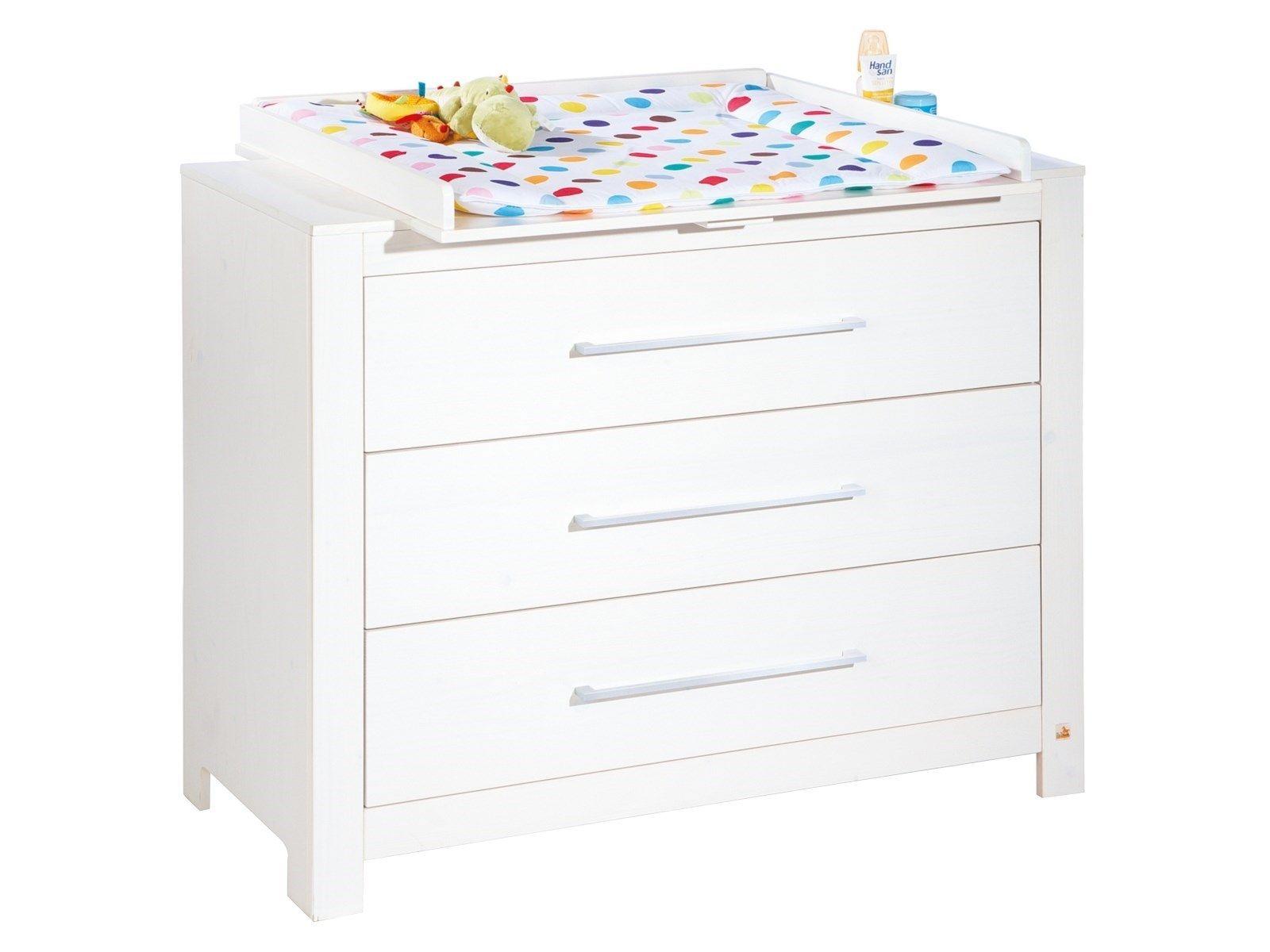 best 25 pinolino wickelkommode ideas on pinterest baby wickeltisch ikea wickeltisch and. Black Bedroom Furniture Sets. Home Design Ideas