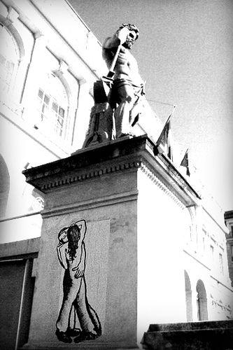 saint-étienne, 2008.