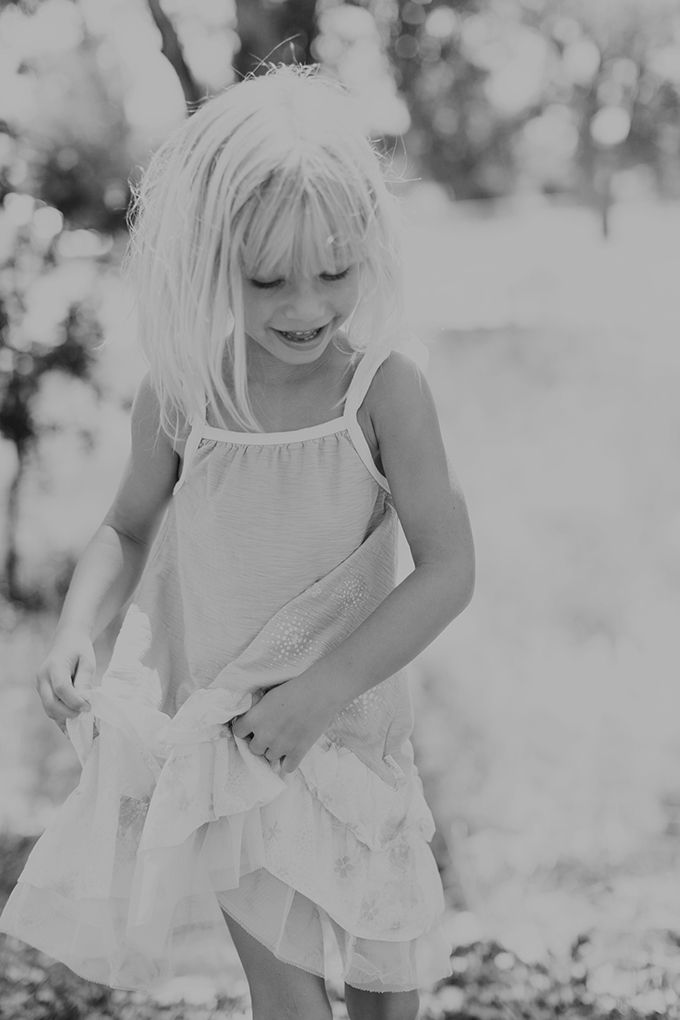 Süße Kinderportraits aus Oregon | Nina Reinsdorf Fotografie