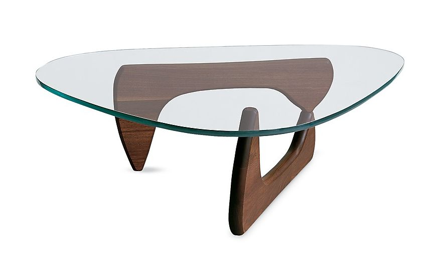 Noguchi Table Design Within Reach Affordable Interior Coffee