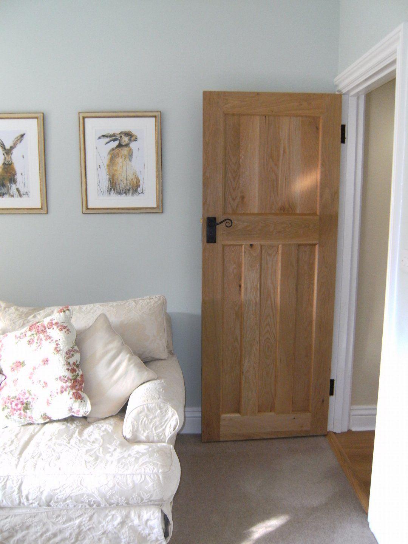 75 Types Of Doors By Letshide Doors Interior Interior Design Living Room Wood Doors Interior