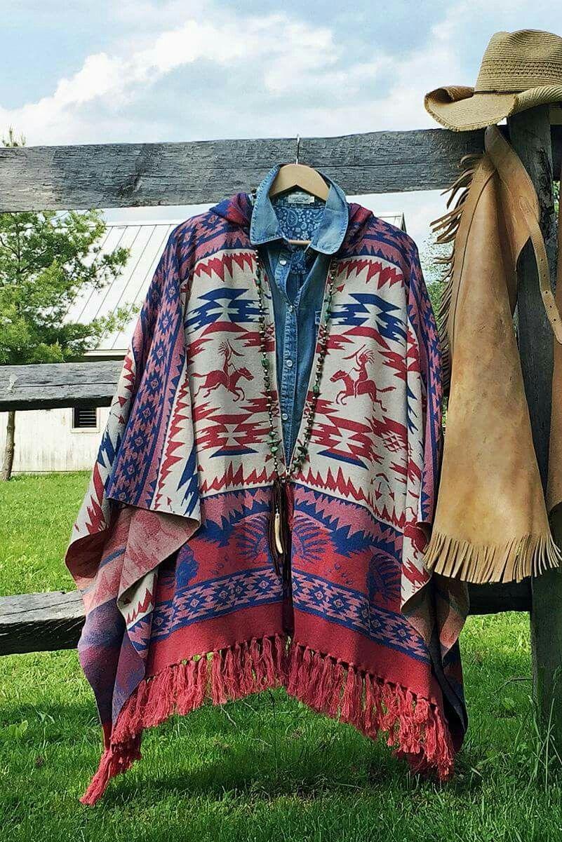 8ed25c477d9 Marble Gypsy. Boho fashion. Cowgirl country.