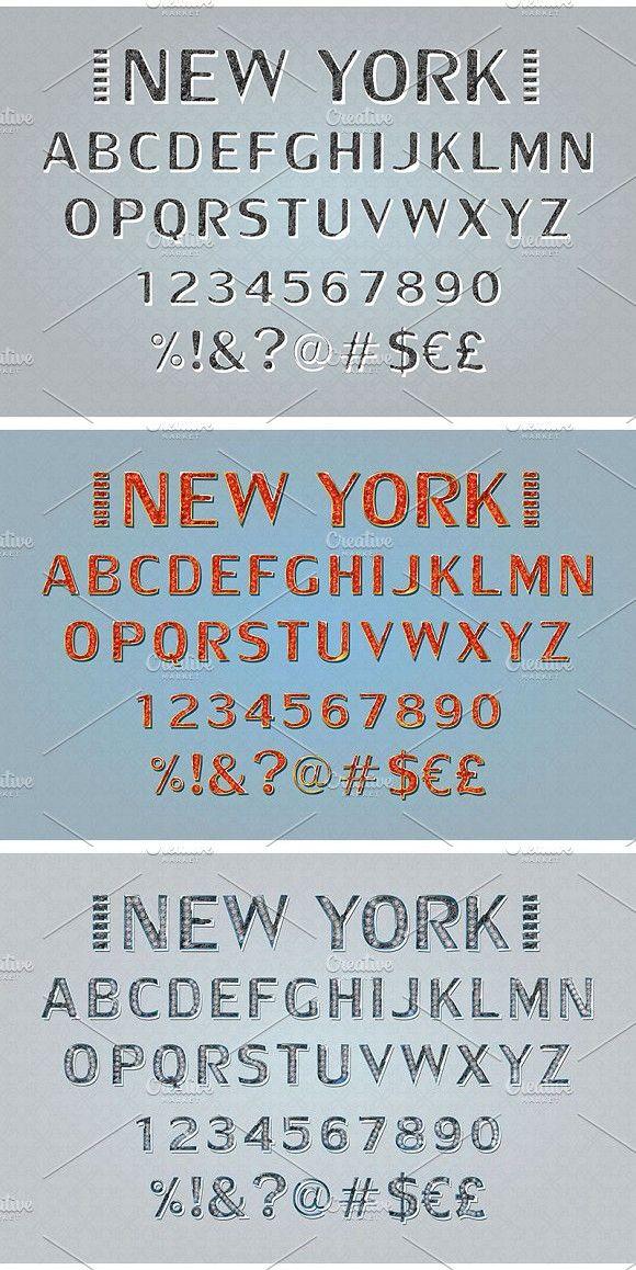 Vintage Font Vintage fonts, Fonts, Vintage