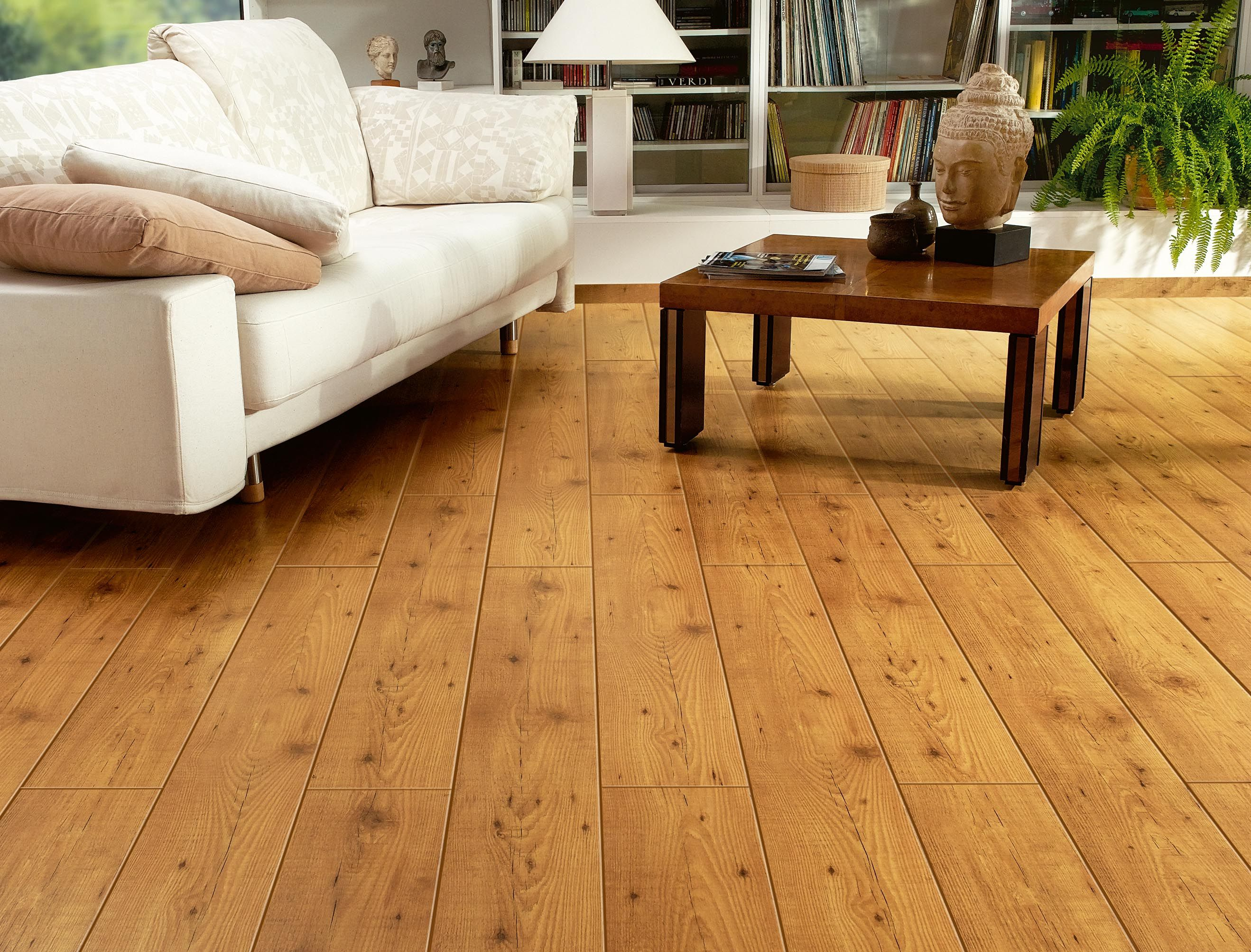 Nowadays People Are Very Fascinated About The Wooden Floor Design If You Are Looking Wooden Floor Design Visit Wooden Flooring Flooring Timber Flooring