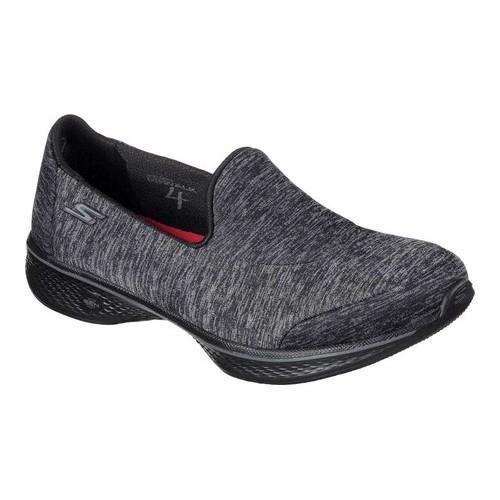 Women's Skechers GOwalk 4 Astonish Walking Shoe   Products