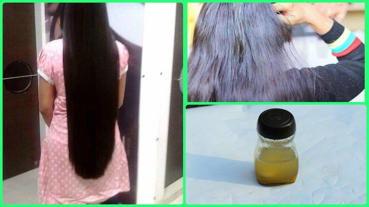 Park Art|My WordPress Blog_Homemade Hair Grease For Black Hair