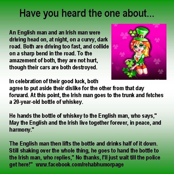 how to change english us to english uk on word