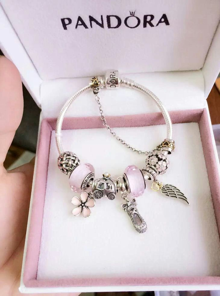 Preferences Marvel Marvel Pandora Bracelet Designs Pandora Jewelry Charms Pandora Bracelet Charms