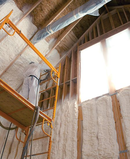 Icynene spray foam insulation contractor locator home projects icynene spray foam insulation contractor locator solutioingenieria Image collections