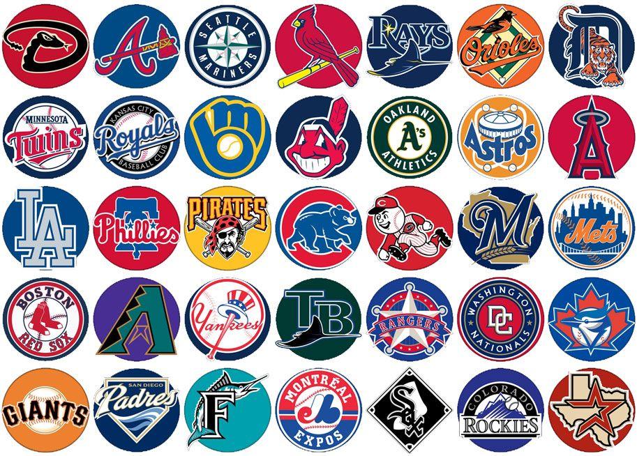 Baseball Mlb New York Yankees Single Gfi Light Switch Vesnarex Mlb Logos Mlb Baseball Mlb