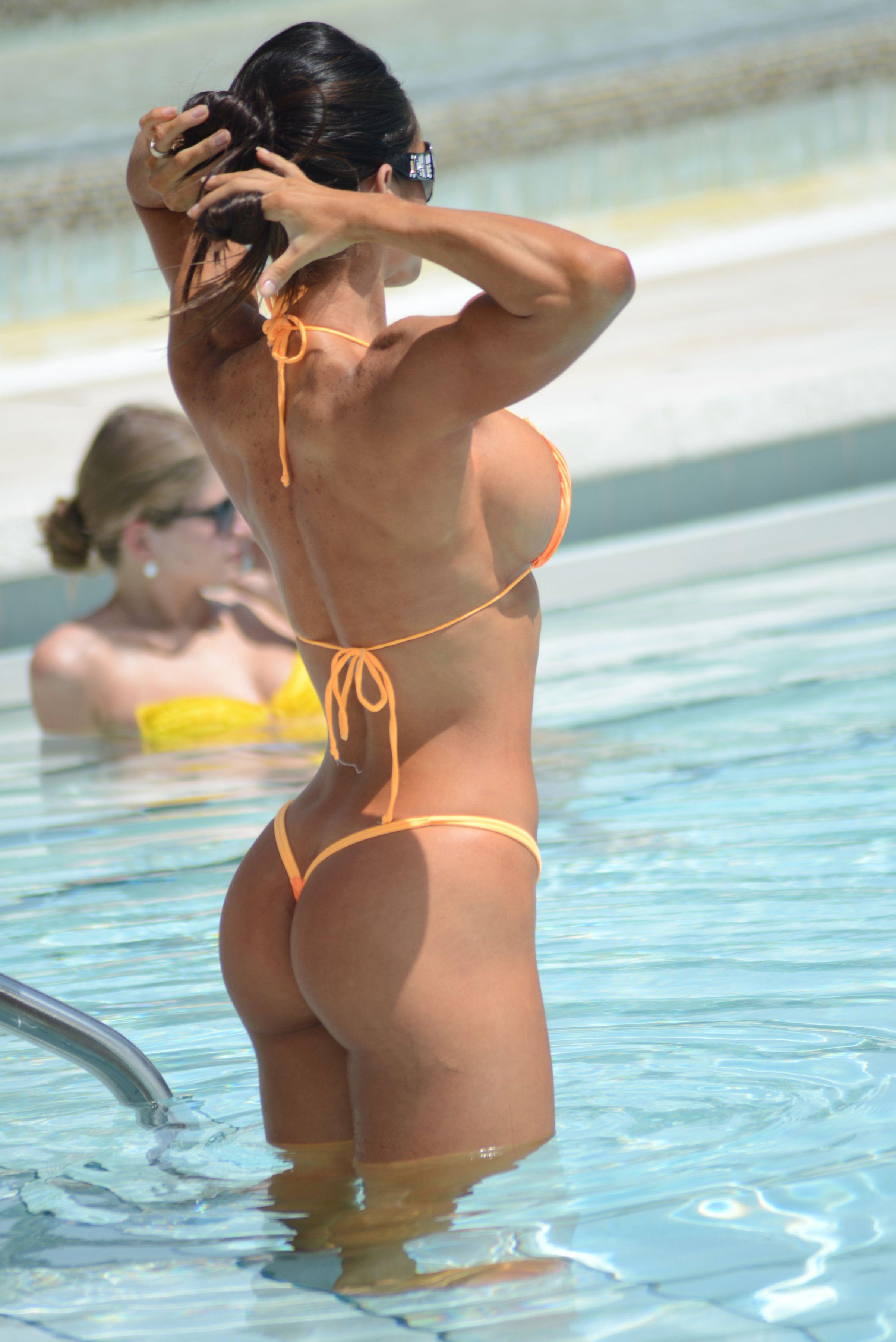 string-bikini-ass-pics