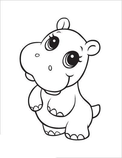 a40bee716804306221a67599b5f140e6.jpg (405×524) | 4 Kids Coloring ...
