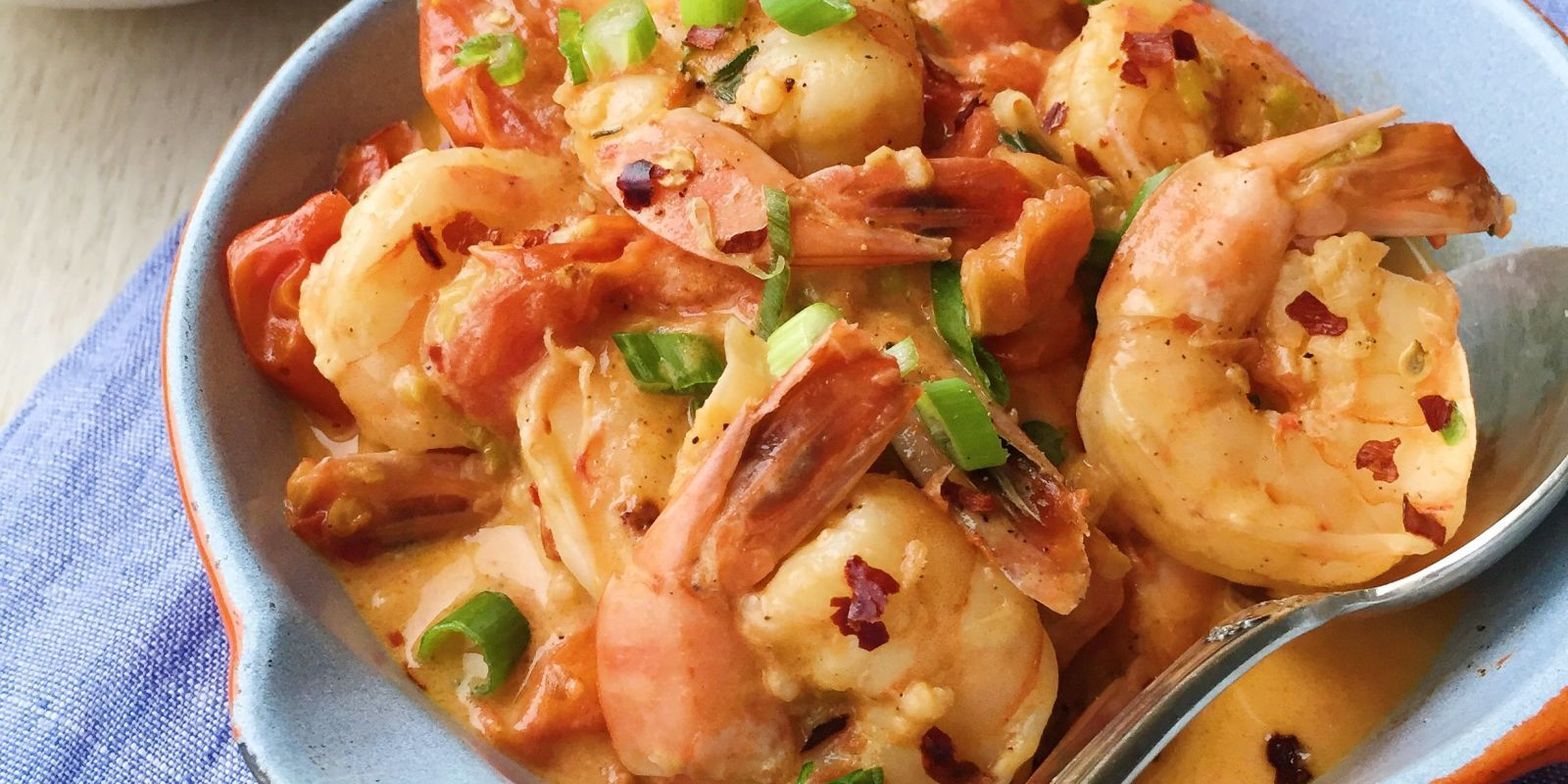 Quick Winter Dinner Recipes