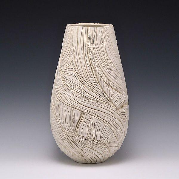 Pin On Artful Home Gallery Judi Tavill Ceramics