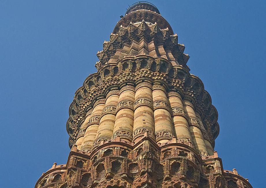Beautiful India Architecture Classic Indian Architecture Style India 39 S