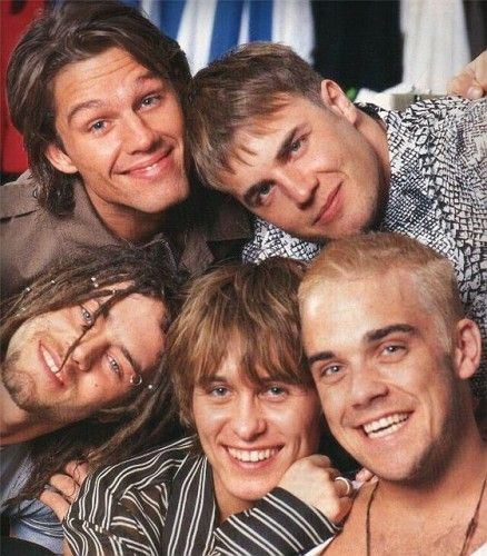 120 Take That Ideas In 2021 Take That Mark Owen Gary Barlow