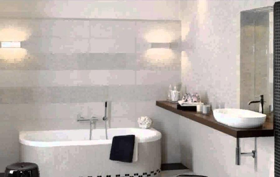 Fliesen Badezimmer Katalog Luxury Home Design Ideen Wwwparis Badezimmer Katalog Badezimmer Fliesen Bad Fliesen Ideen Badezimmer Katalog