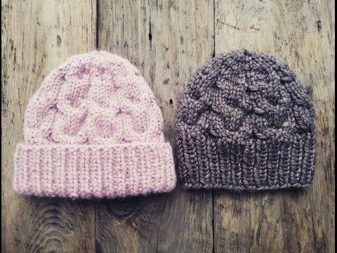 Летние шляпки связанные крючком с цветами - много схем, идей