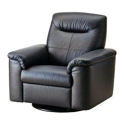 Amazing Us Furniture And Home Furnishings Swivel Recliner Ikea Creativecarmelina Interior Chair Design Creativecarmelinacom