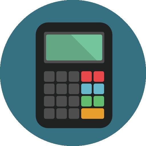 تحويل التاريخ التحويل بين التاريخ الميلادي والهجري Freeland Calculator Electronic Products
