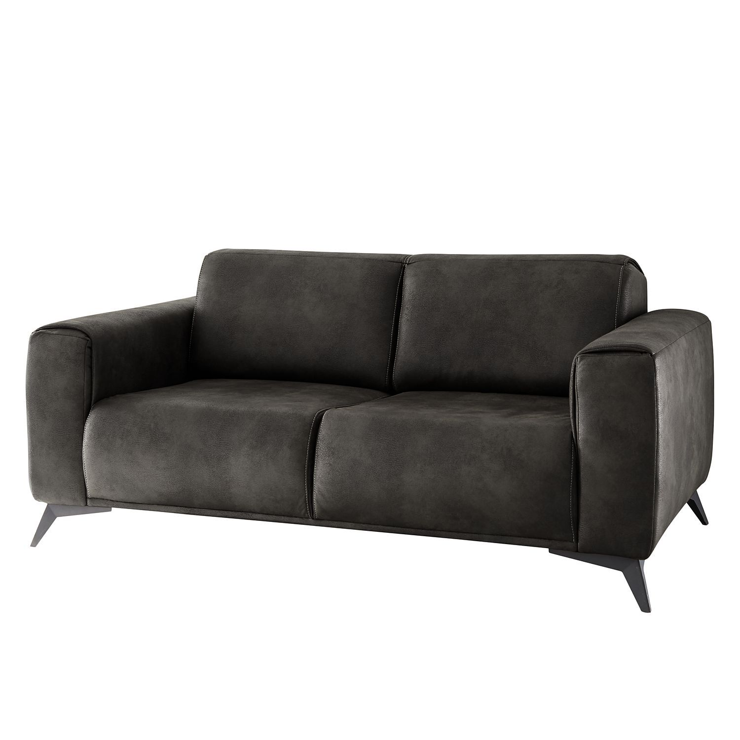 Ecksofa Günstig Klein Sofa Churchill 2 5 Sitzer In 2019 Sofas Sofa Sofa Furniture