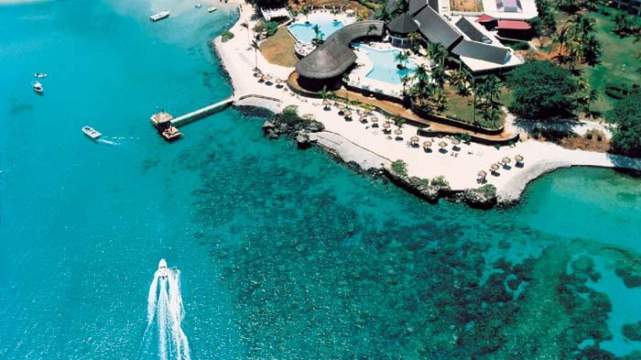 أين تقع جزيرة موريشيوس Where Is Mauritius Mauritius Outdoor