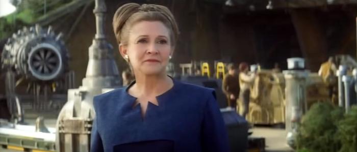 """Képtalálat a következőre: """"leia the force awakens"""""""