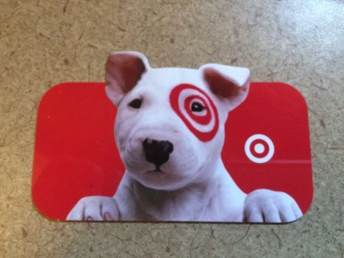 Target Gift Card $25 https://t.co/Gy0CcRvChG https://t.co/ha1PUCJD1J
