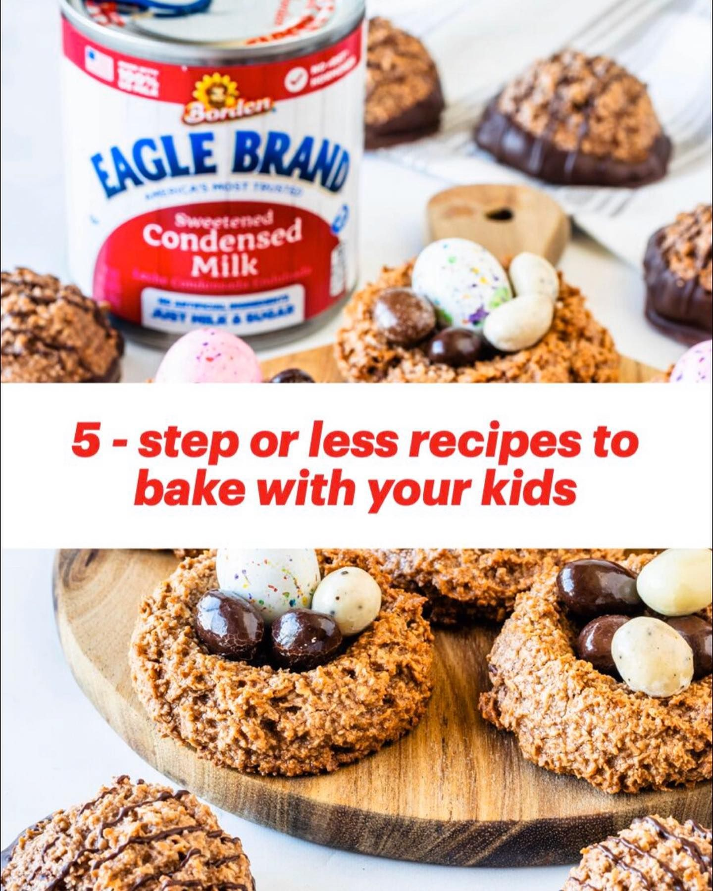 Your Website Title Recipe Macaroon Recipes Cookie Bar Recipes Dessert Recipes Easy