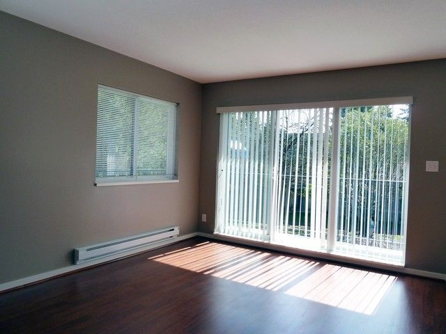 750 1 Bed 1 Bath Rental Apartment Renting A House Apartments For Rent Rental Apartments