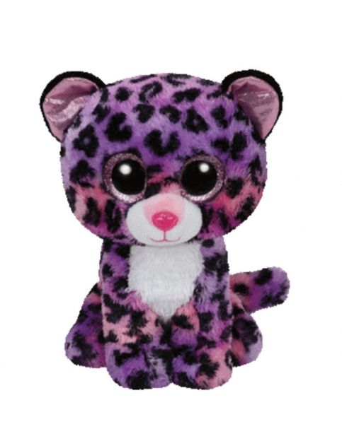 All The Beanie Boos In The World Google Search For The
