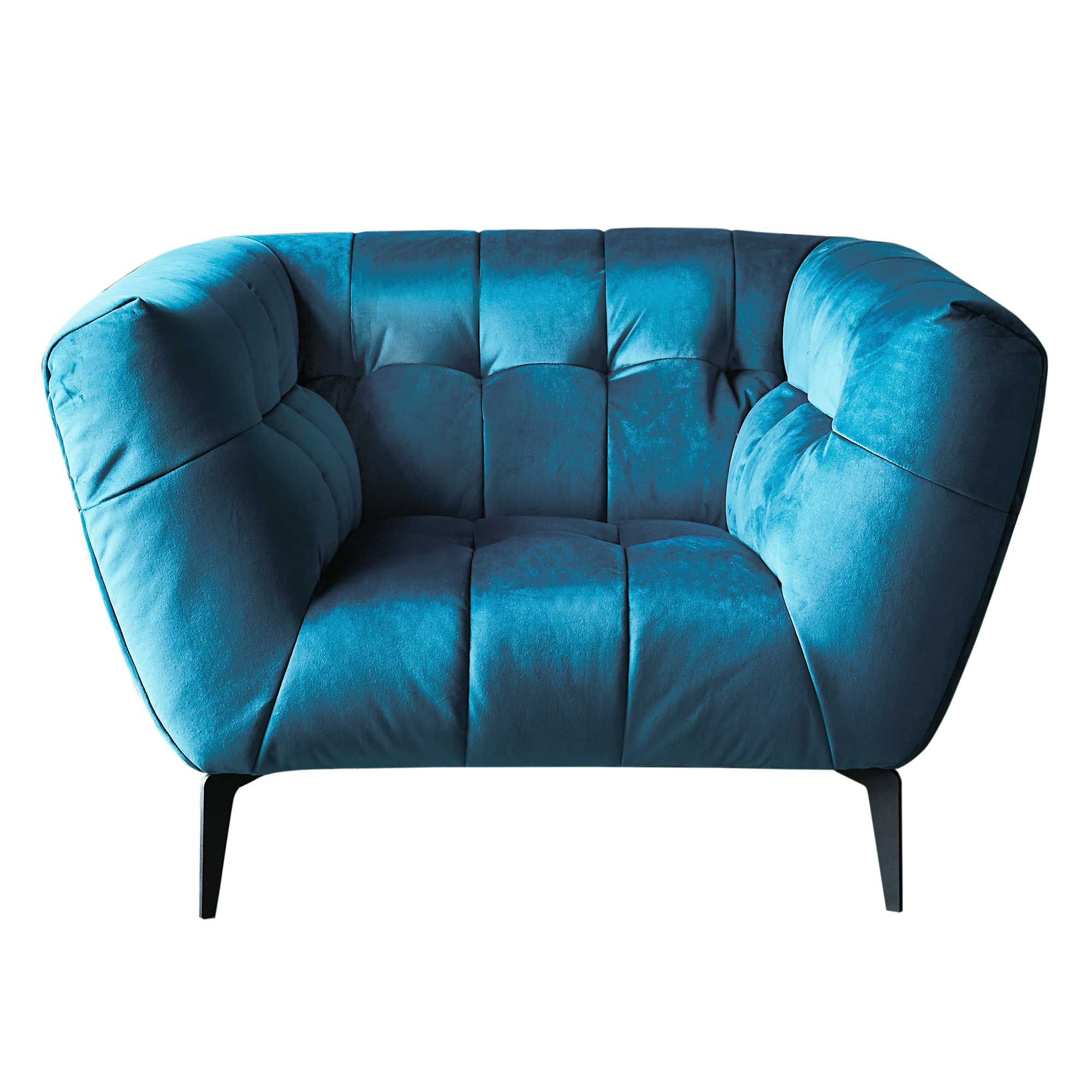 Azalea Chair   Chairs   Living Room is part of Living Room Chairs Book - Azalea Chair  available online at Barker & Stonehouse  Browse our fabulous range today!