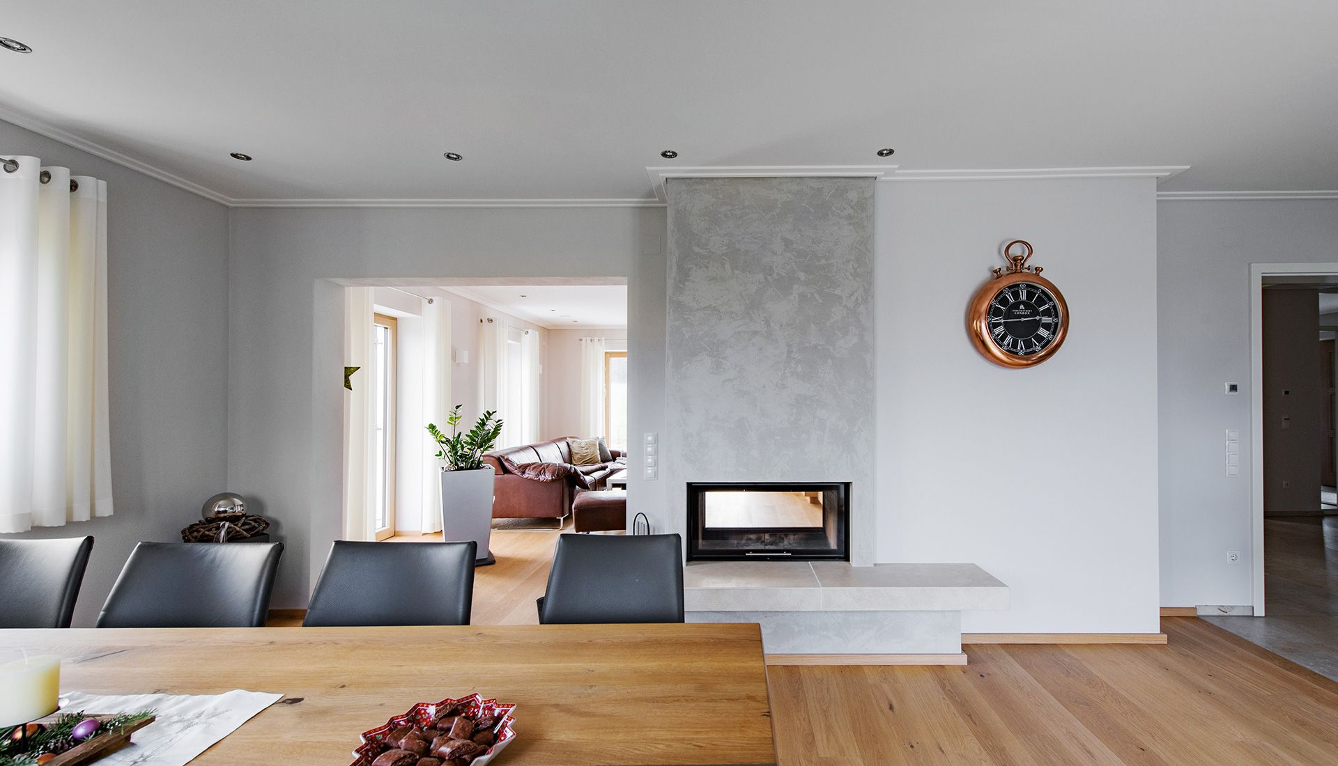 Ähnliches Foto | Led beleuchtung wohnzimmer, Deckenleuchte ...