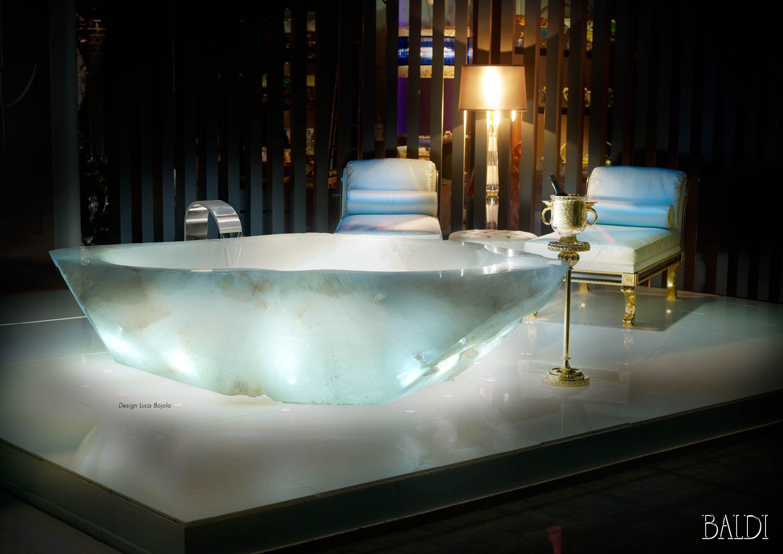 Teuerste Badewanne Der Welt Badewanne Baden Wanne