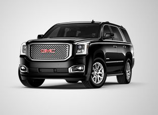 Luxury Trucks And Suvs Gmc Vehicles Gmc Yukon Buick