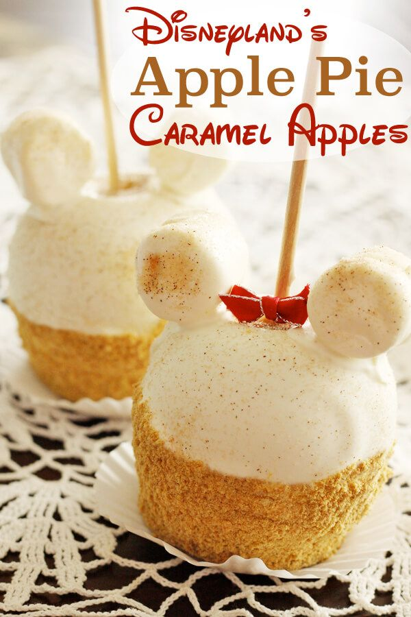 recipe: kraft caramel apples [35]
