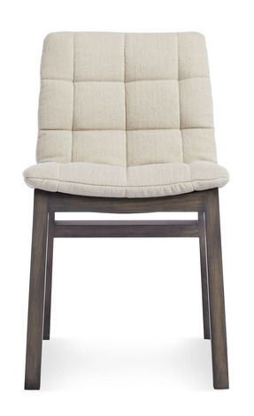 Wicket Chair Contemporary Furniture Favorites Modern