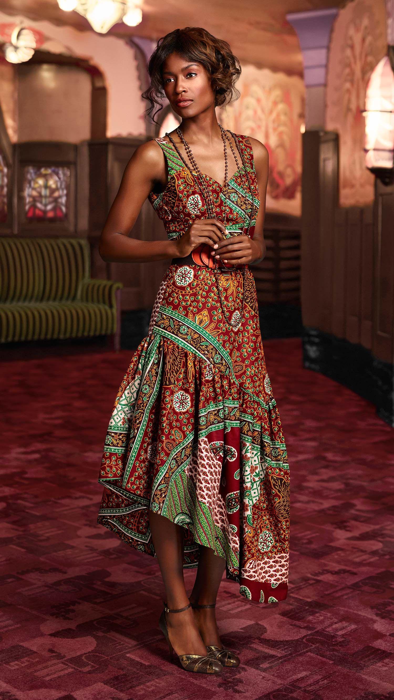 nouveau heritage vlisco v inspired fashion pinterest mode africaine tenue africaine et. Black Bedroom Furniture Sets. Home Design Ideas