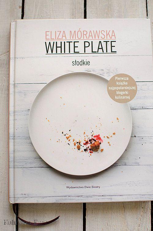 Strona Glowna Blox Pl Decorative Plates Tableware Plates