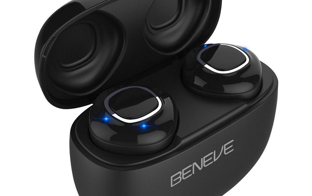 Buy Online Wireless Bluetooth Earphone Mini Bluetooth Earbud Earpiece Invisible Single Wireless Headset With Mic For Bluetooth Earbuds Earbuds Wireless Headset