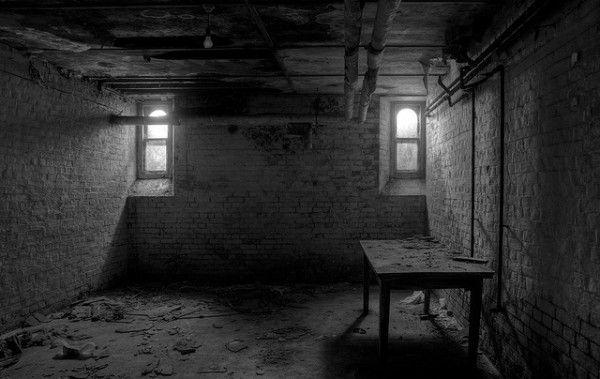 dark creepy basement. Abandoned house model Google Search flottar myndir Pinterest Dark Creepy Basement  BasementCreepy TV Tropes