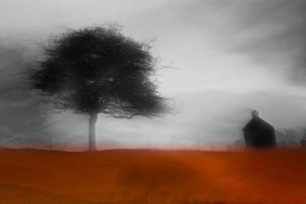 Blurred Landscape Photography Blur Photography Abstract Photography Landscape Photography