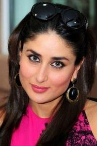 Kareena Kapoor Biography Kareena Kapoor Bollywood Actors Beauty