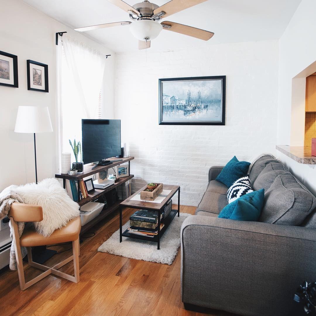 Greyson Sofa Quality Living Room Furniture Furniture