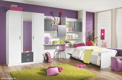 Fußboden Jugendzimmer ~ Jugendzimmer jugendzimmer tag und schreibtische